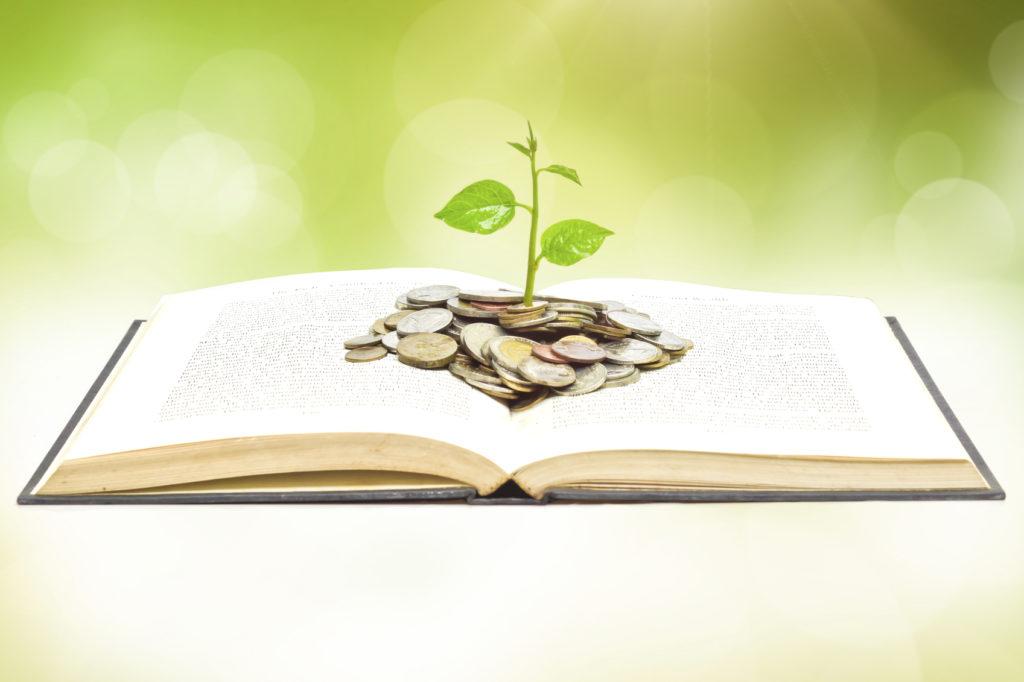 Acceda a nuestros recursos gratuitos de educación financiera