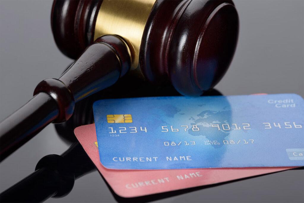 Conozca sus derechos de crédito al consumidor para evitar prácticas fraudulentas