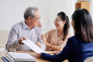 programa de asesoramiento de crédito