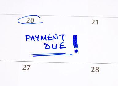 calendario-pago-vencido