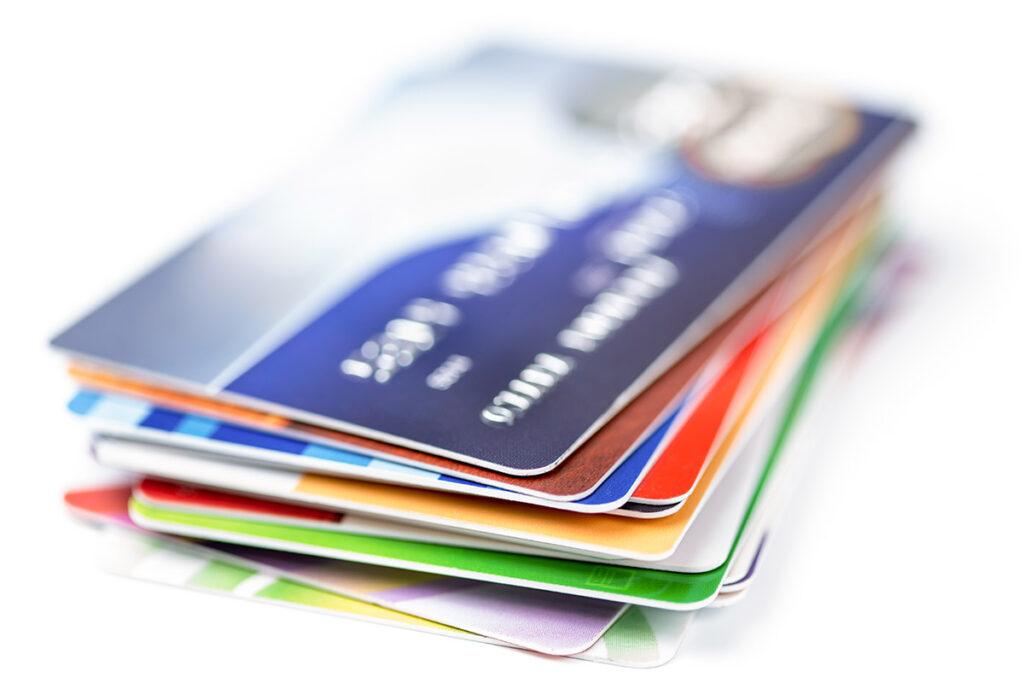 Se puede perdonar la deuda de tarjeta de crédito
