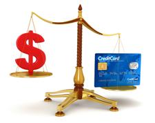 Relación deuda-ingreso